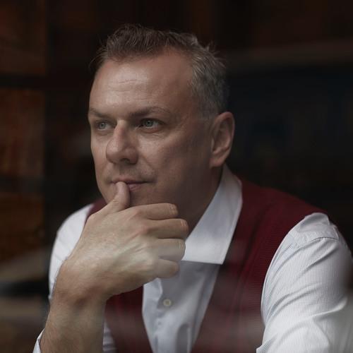 FrancisMacdonald's avatar