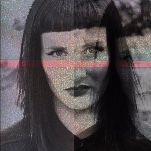AUDIA's avatar