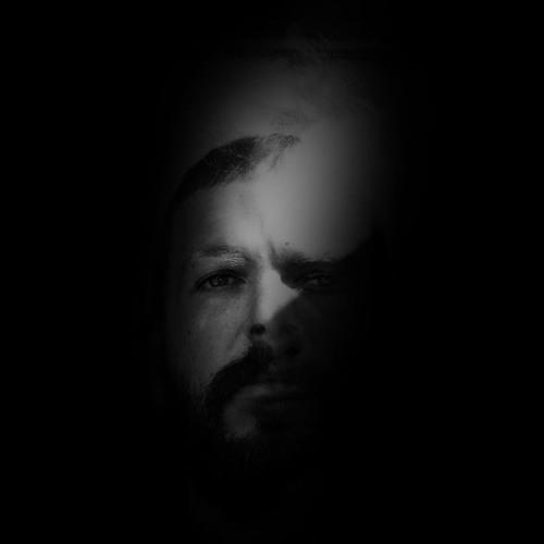 Tiger Ralle's avatar