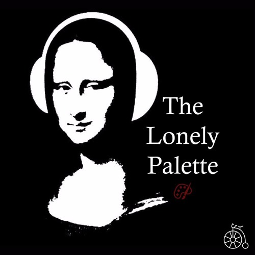 The Lonely Palette's avatar