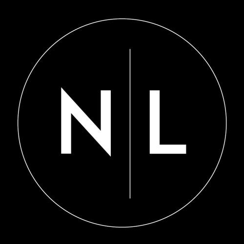 November Lights's avatar