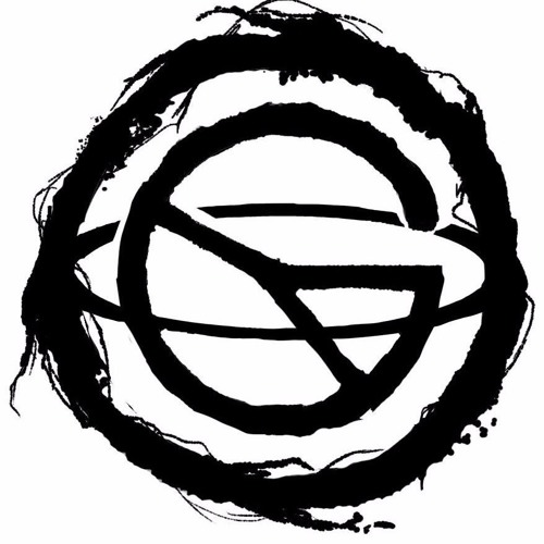 Outer Genesis's avatar