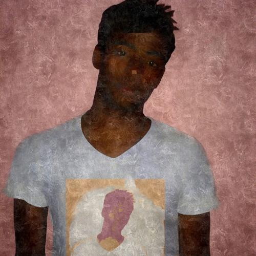 Arul Kumar 13's avatar