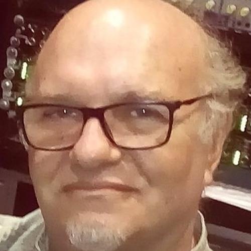 Mauro Perelmann's avatar