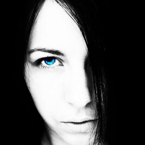 Anna_Roma's avatar