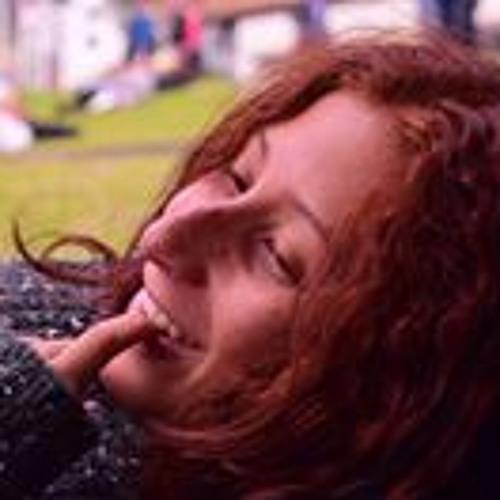 Laura Esquivel's avatar