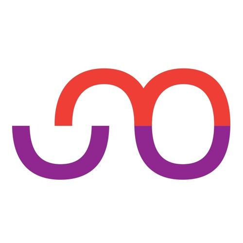 Choochem's avatar
