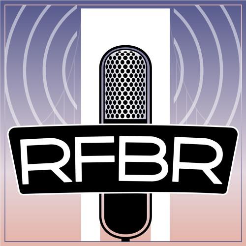 Radio Free Bay Ridge's avatar