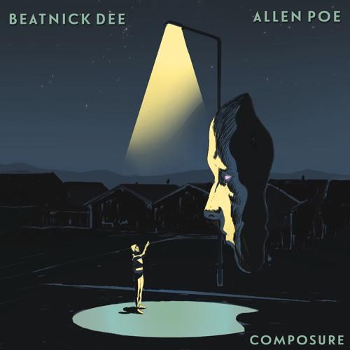 Allen Poe.'s avatar