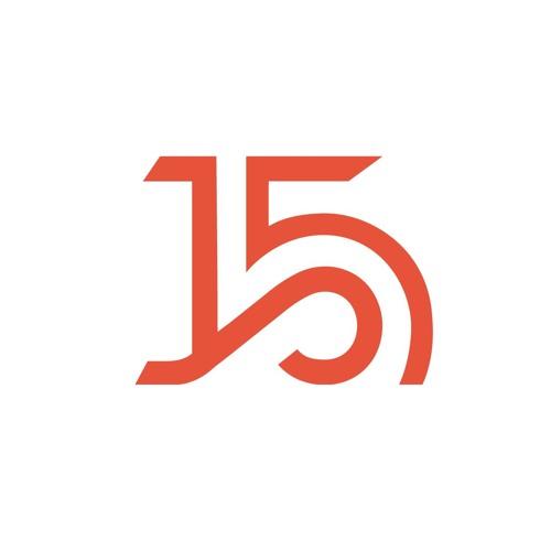 JJ5's avatar