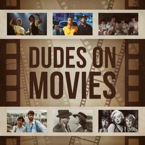 Dudes on Movies's avatar