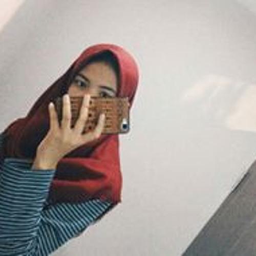 Dian Fahma's avatar