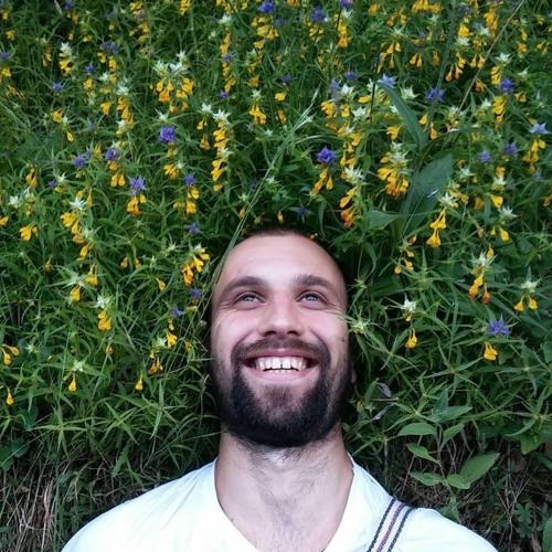 Pura's avatar