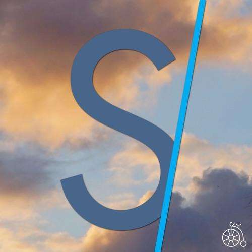 Soonish's avatar