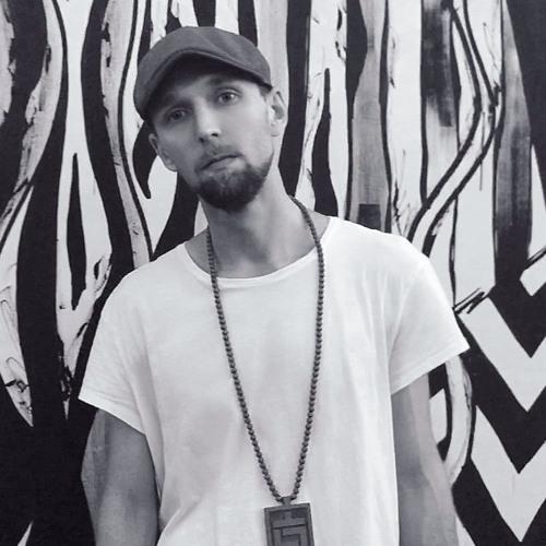Kirill Boske's avatar
