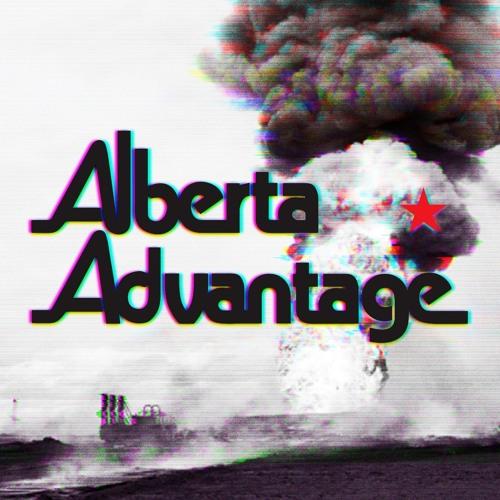The Alberta Advantage Podcast's avatar