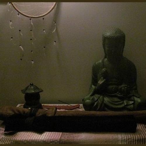 jean-pierre carpentier's avatar