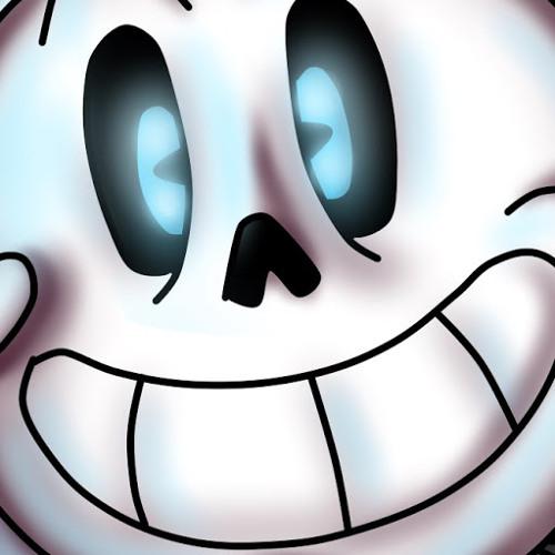 the skelesquid's avatar