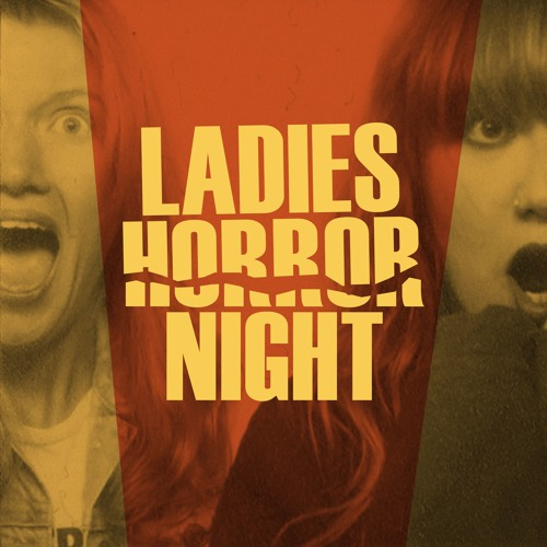 Ladies Horror Night Podcast's avatar