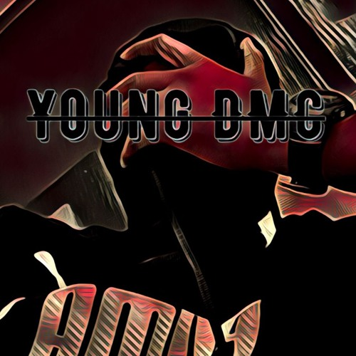 Young DMC's avatar