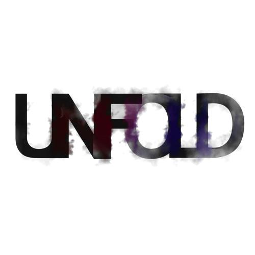 Unfold's avatar