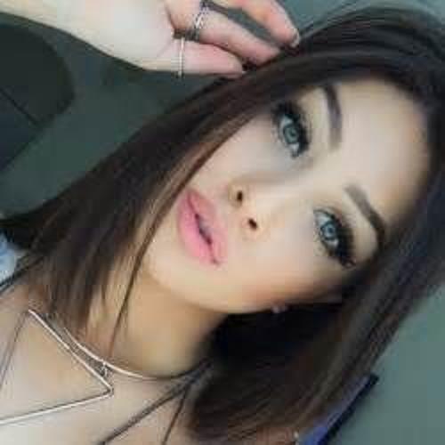 Aimee's avatar