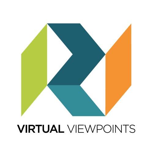 MVLRI's avatar