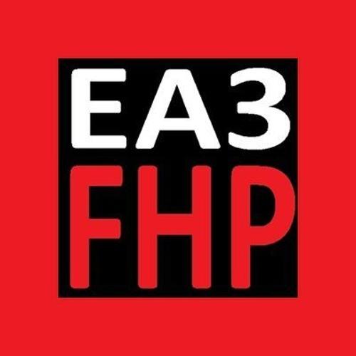 EA3FHP's avatar