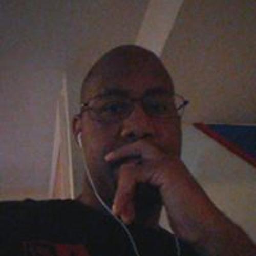 Isaiah Owen's avatar