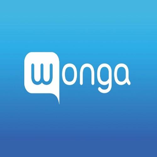wonga opiniones's avatar