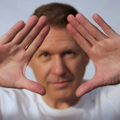 Stephan Grondin's avatar