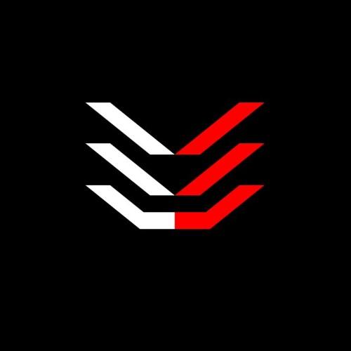 June!'s avatar