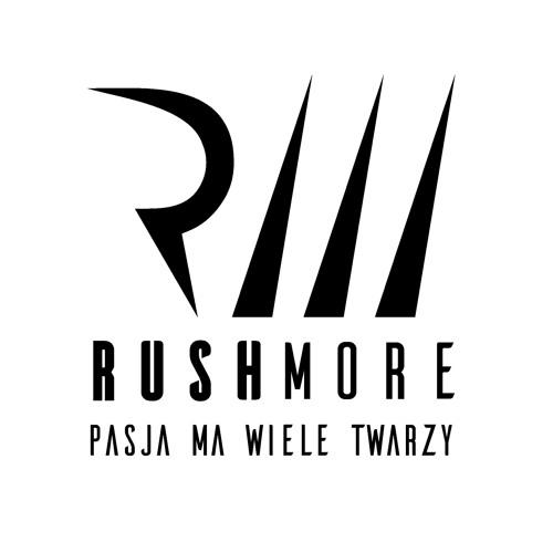 rushmore.pl's avatar