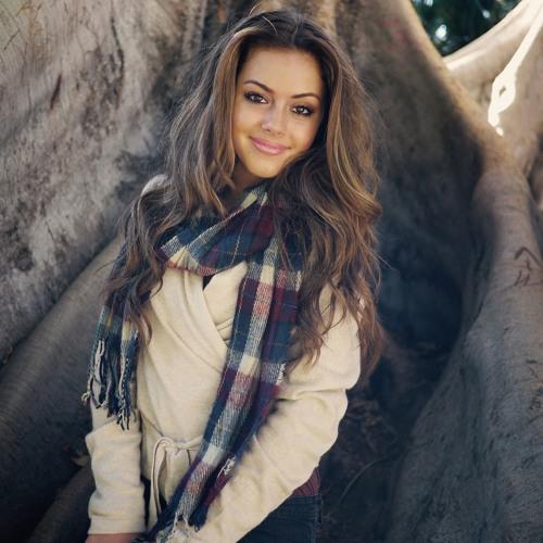 Eva Skov14's avatar