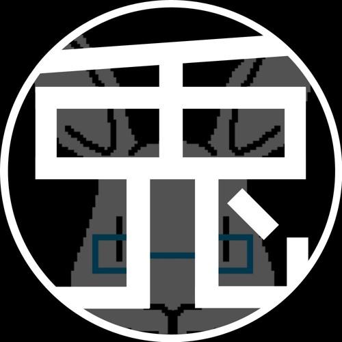 djUSA.GI's avatar