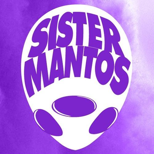 Sister Mantos's avatar