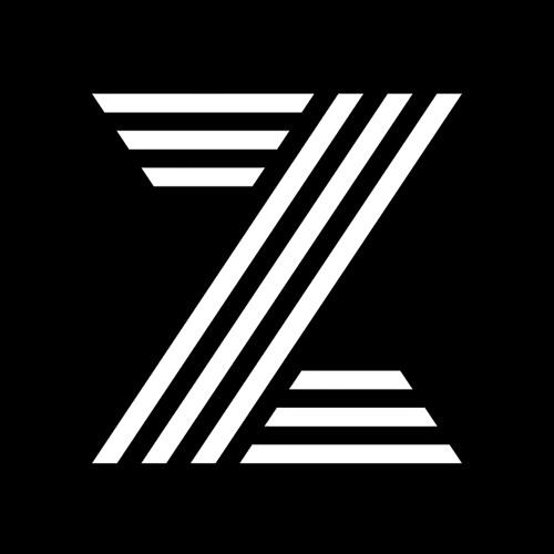 Zion Church's avatar