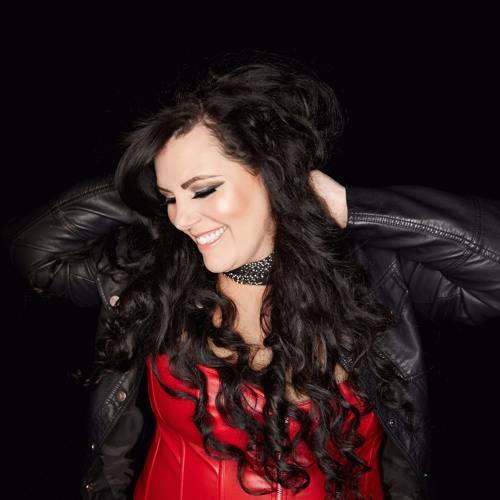 Michelle Minke's avatar