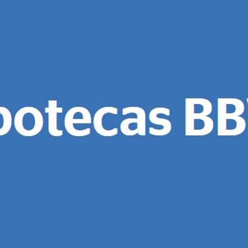 HipotecaBBVA's avatar