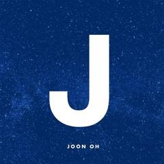 Joon Oh