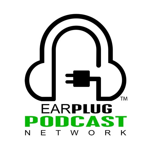 The Earplug Podcast Network's avatar