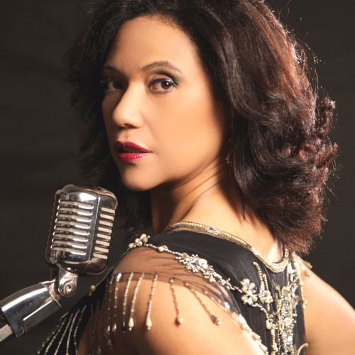 Geisa Fernandes's avatar