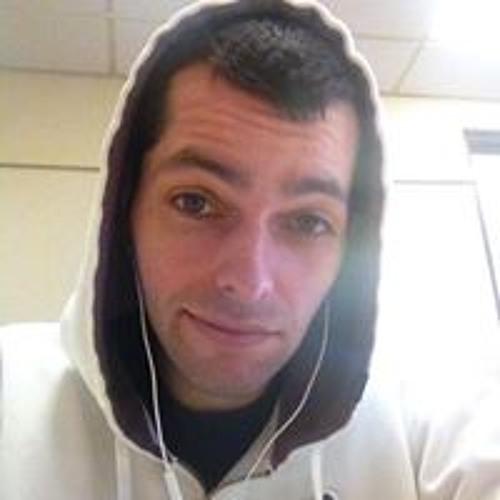 Adam Beauchamp's avatar