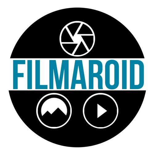 FILMAROID - Royalty free music for modern artists's avatar