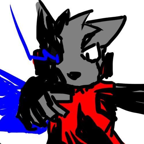 DJ SQUARE's avatar