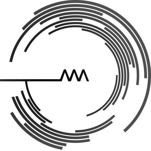 Mutiny Audio's avatar