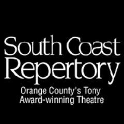 South Coast Repertory's avatar