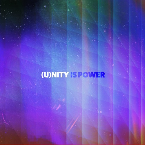 (U)nity's avatar