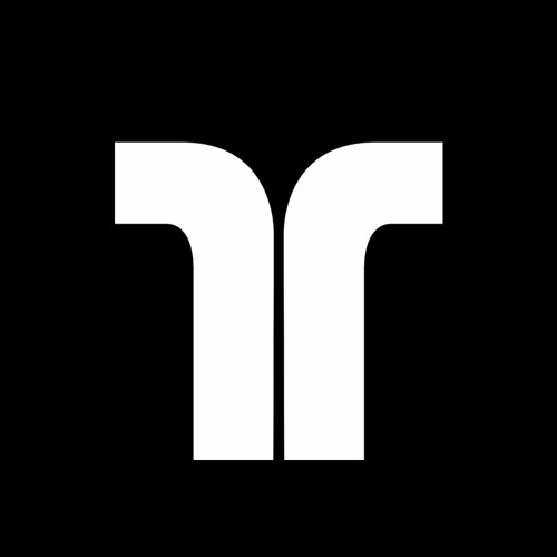 Thrive Music's avatar