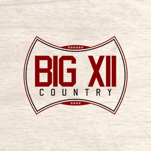 BIG XII COUNTRY's avatar